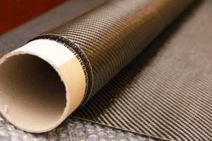 Перспективы композитных материалов